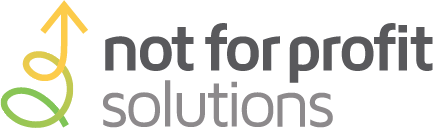 Not For Profit Solutions